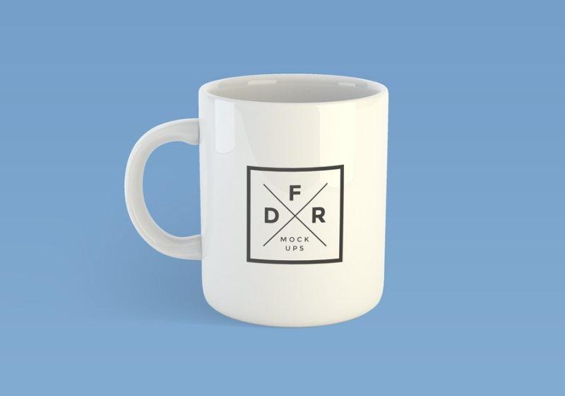 01_coffee-mug-mockup-free