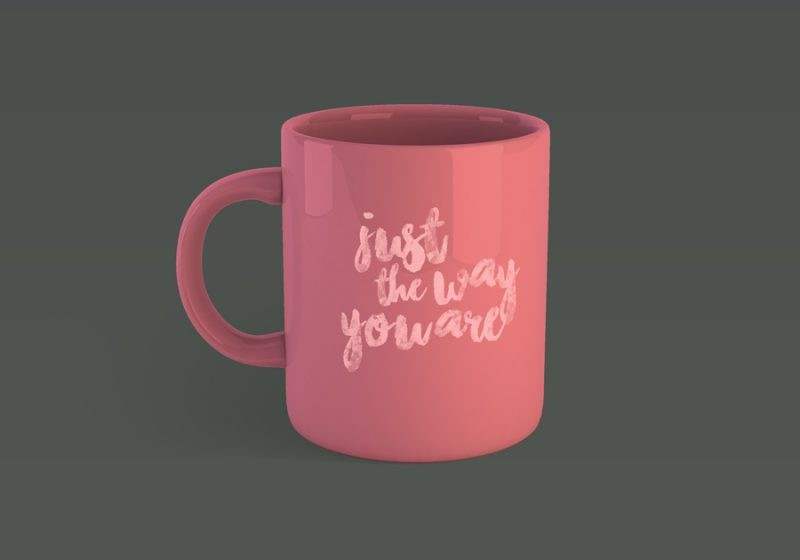 03__coffee-mug-mockup-free