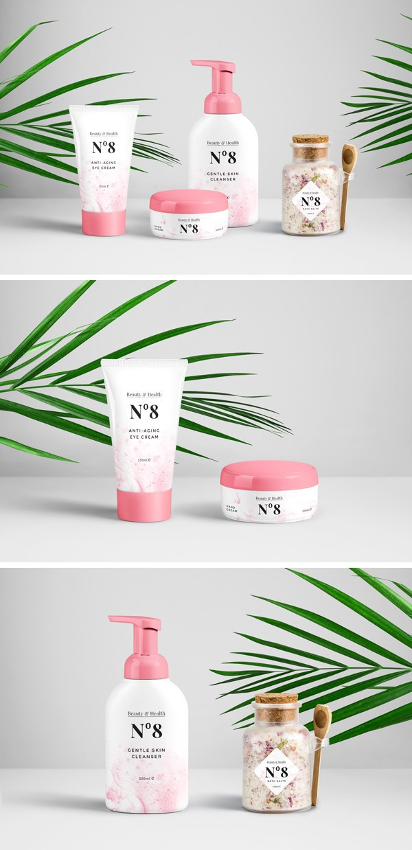 cosmetics-packaging-mockup-600-2