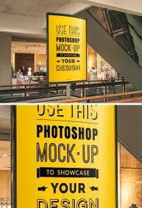indoor-advertising-poster-mockup-600-1