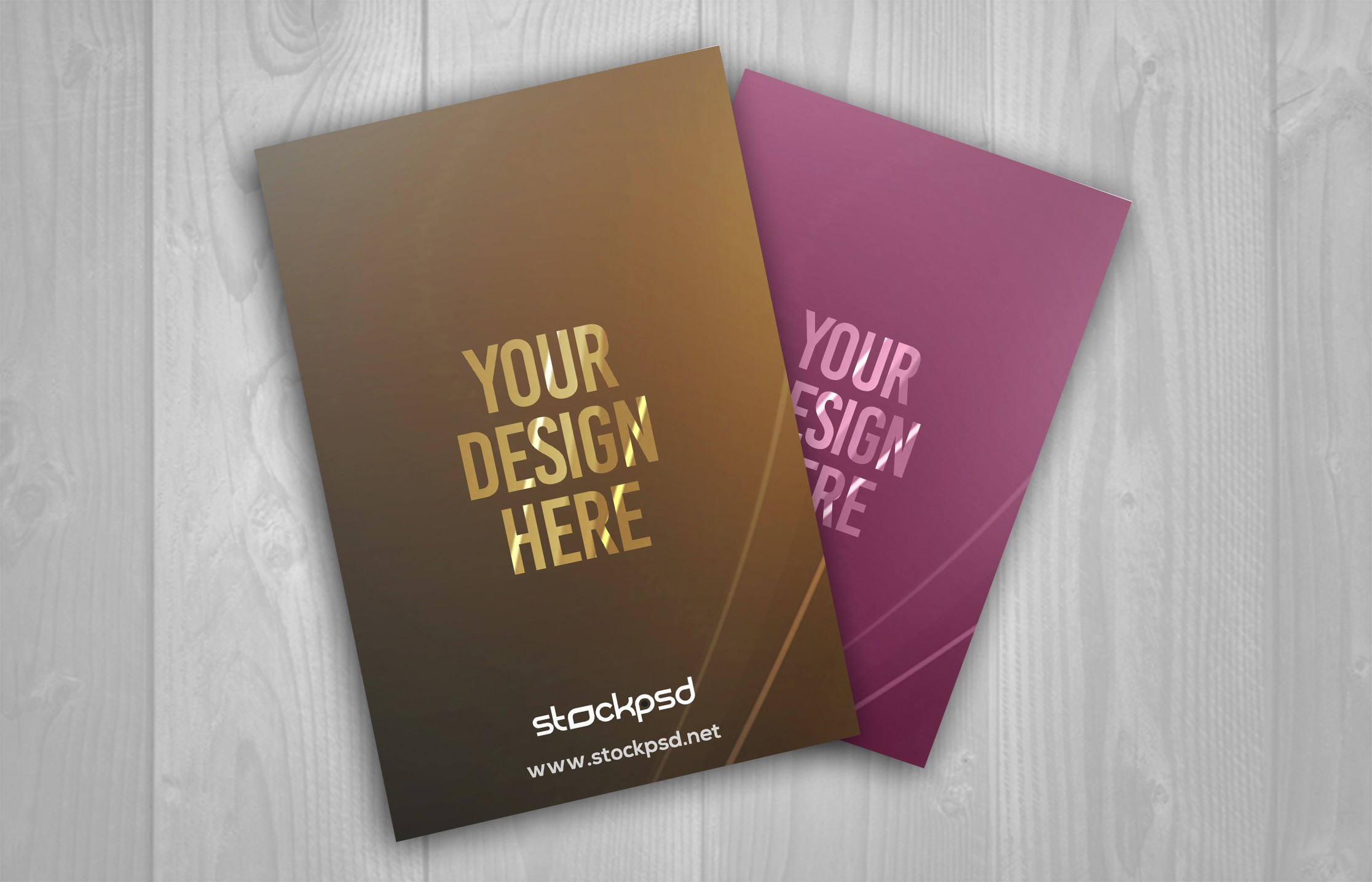 Stockpsd.net – Freebie Templates | Free PSD Flyer Mockup PSD - 4x6 ...
