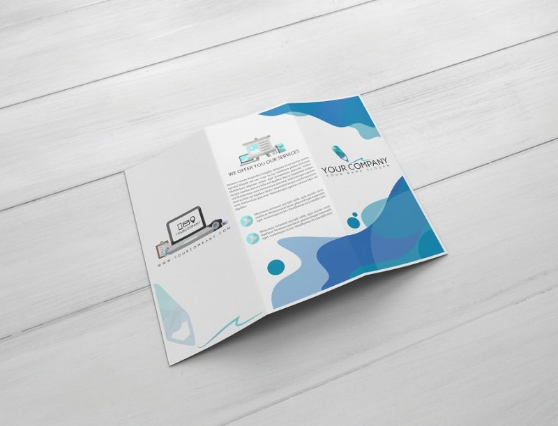 trifold-brochure-prev01