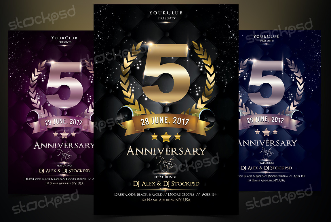 Stockpsd Free PSD Flyers Brochures and more – Psd Brochure Design Inspiration