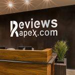 Office Branding - Free PSD Mockup