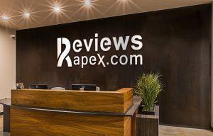 Office Branding – Free PSD Mockup